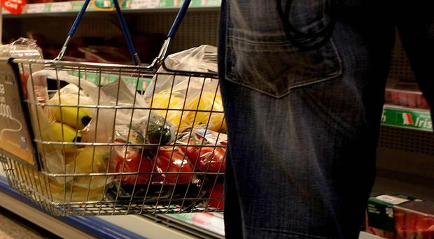 Prices were starting to stabilise after post-Brexit uncertainty, said MySupermarket chief executive Gilad Simhony