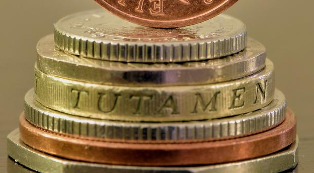 The plummeting value of the pound, which has reached a new 31-year low in response to Brexit messages from the Conservative Party conference, is having a