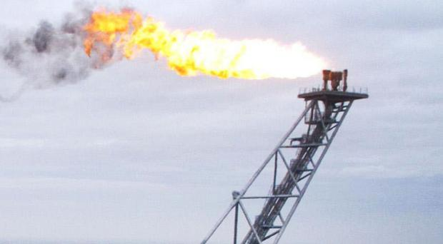 An oil and gas engineering firm may shut its manufacturing operation in Leeds