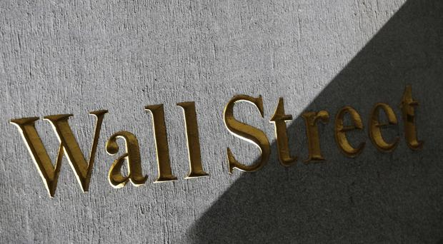 The Dow Jones industrial average climbed 112.58 points, or 0.6%, to 18,281.03 (AP)