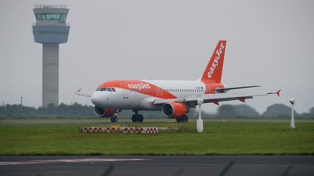 EasyJet has slashed fares by around 9% year-on-year to boost demand