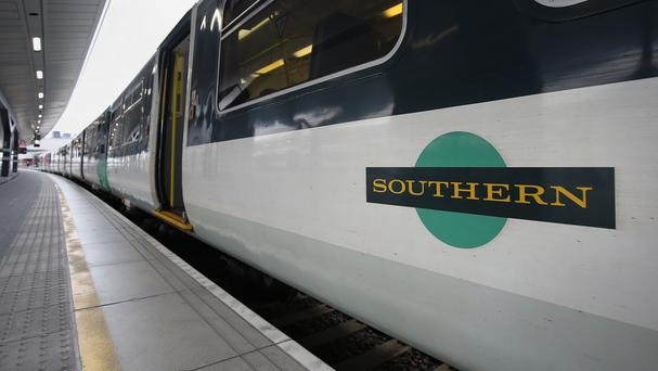 Passengers on Southern services are facing further strike action