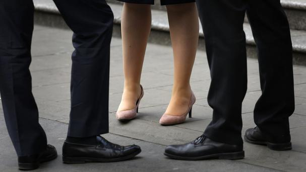 Women earn less than men at every stage in their career, the TUC has found