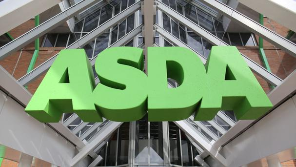 The judgment will allow more than 7,000 store workers to press ahead with claims for equal pay against Asda