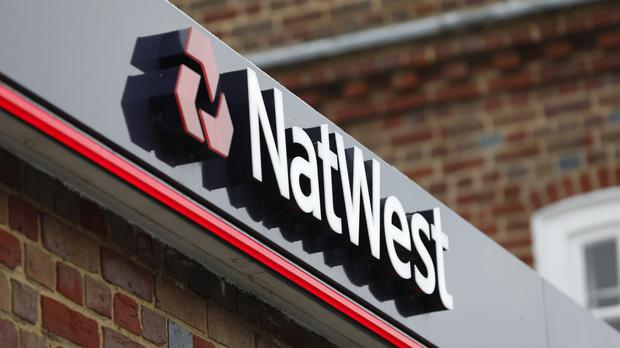 NatWest said it is closing Russia Today's UK accounts from December 12