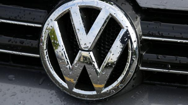 The Department for Transport says a lack of compensation for UK Volkswagen owners is unacceptable