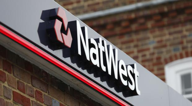 NatWest said it would be closing all RT's UK bank accounts