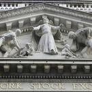 The Dow Jones industrial average gained 75.54 points, or 0.4%, to 18,161.94 (AP)