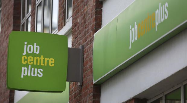 Jobcentre staff are to work with 12 to 18-year-olds to help them plan a career, write a CV, or attend interviews