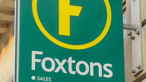 Foxtons said it was committed to opening two more branches in the first quarter of 2017 in outer London