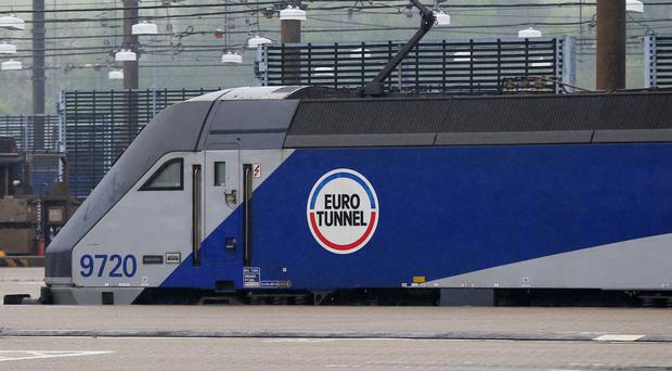 Eurotunnel has hailed a rise in demand for its truck and passenger car traffic service in the third quarter
