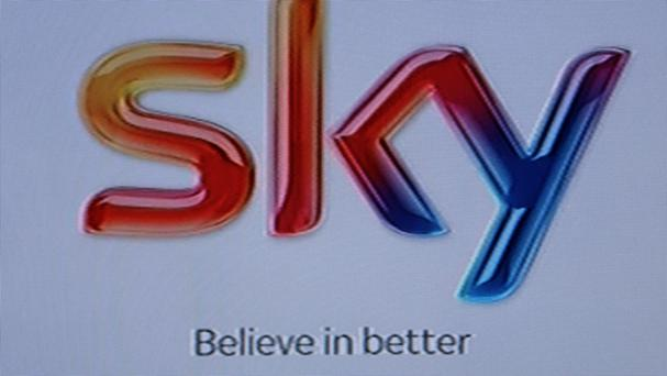 Customers can start registering interest in Sky Mobile from October 31