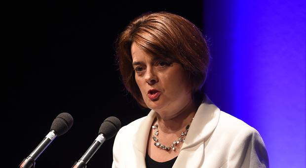 Treasury Financial Secretary Jane Ellison says a new HMRC team has been formed to tackle the problem