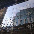 The tie-up would make Time Warner the target of the two largest media-company acquisitions on record, says Dealogic