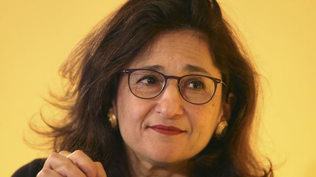 Bank of England deputy governor Minouche Shafik said it was in each country's interest to maintain international stability