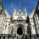 Mr Justice Snowden published a preliminary ruling after a hearing at the High Court