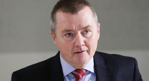 Willie Walsh says the cost of the Heathrow project will