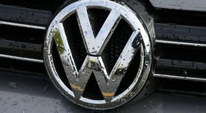 About 475,000 US owners of VWs and Audis with two-litre four-cylinder diesel engines now will be able to seek buybacks of their vehicles