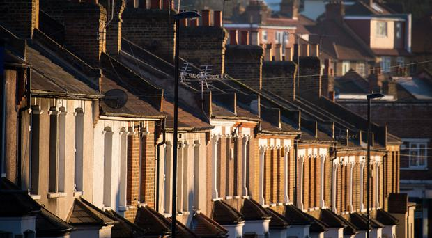 The average home in Belfast takes nearly 100 days to sell - while a seller in Bristol or Edinburgh can expect their property to be displaying a