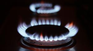 Millions of households pay more for energy than necessary, believing wrongly they are on the cheapest tariff, a survey suggests