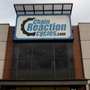 Chain Reaction Cycles has been bought over by rival Wiggle