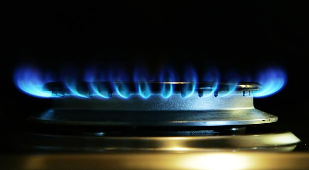 Ofgem said Co-operative Energy let customers down in its complaints resolution, call handling and billing processes