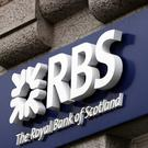 Reports have emerged that RBS is looking to settle some of the outstanding cases