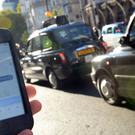 Uber drivers argue they should be entitled to holiday pay and receive at least the national minimum wage, in a test case
