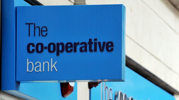 Barry Tootell, who was also the Co-op bank's ex chief financial officer, was banned by the Bank of England in January from holding senior roles in the financial services industry for life