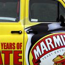 A 250g jar of Marmite will now set a Morrisons shopper back £2.64