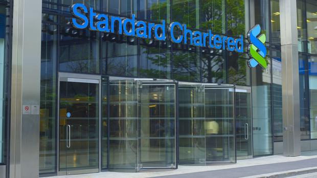 StanChart says faces probe over work on Hong Kong IPO