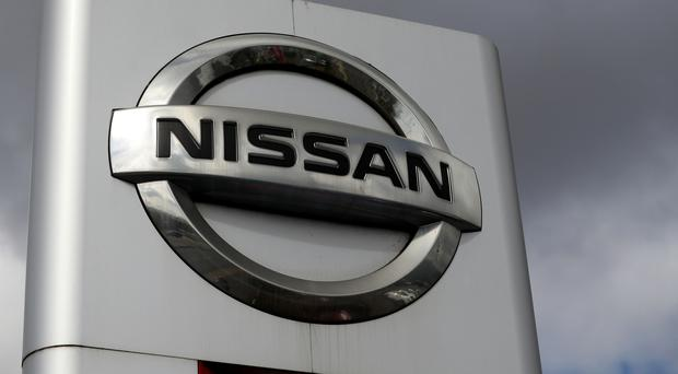 Nissan has committed to build the new Qashqai and X-Trail SUV at its Sunderland plant