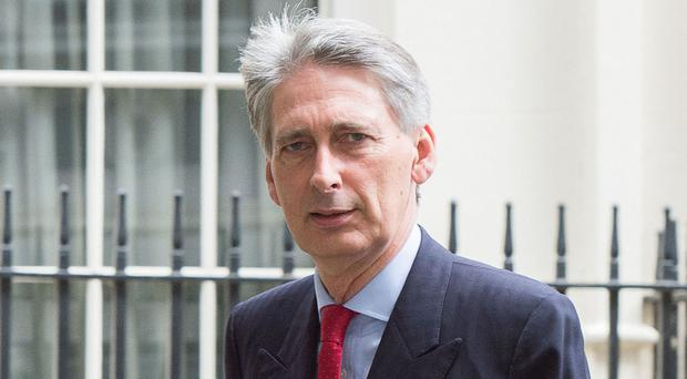Chancellor Philip Hammond is reportedly unveiling the new framework in his autumn statement on November 23