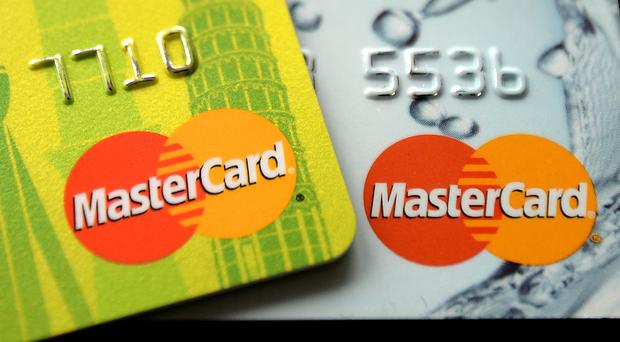 Recent figures from the British Bankers' Association show consumer credit has been growing at its fastest levels in nearly a decade
