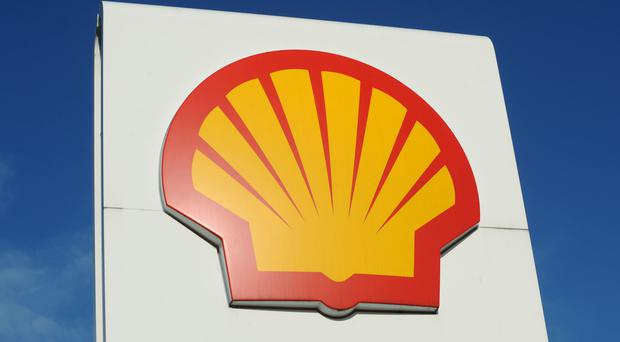 Shell is among the companies making the declaration