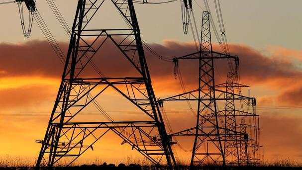 Savings from developing a more flexible power system could come to as much as £8 billion a year, said a think-tank.