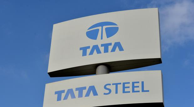 There will be no talks with Tata bosses