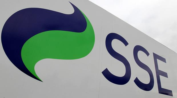Ofgem dropped its case against SSE after accusing the firm of stifling competition