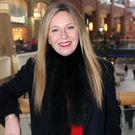 Michelle Greeves has managed Victoria Square for three years