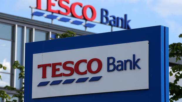 Tesco Bank says it has paid out to 9,000 customers after it fell victim to a cyber attack at the weekend