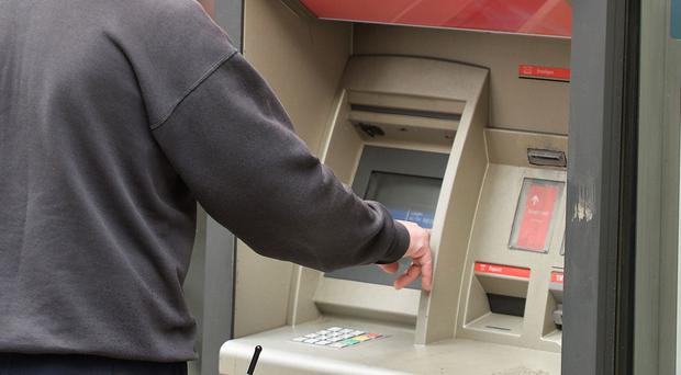 Vulnerable customers will get more support when bank branches close under new guidelines