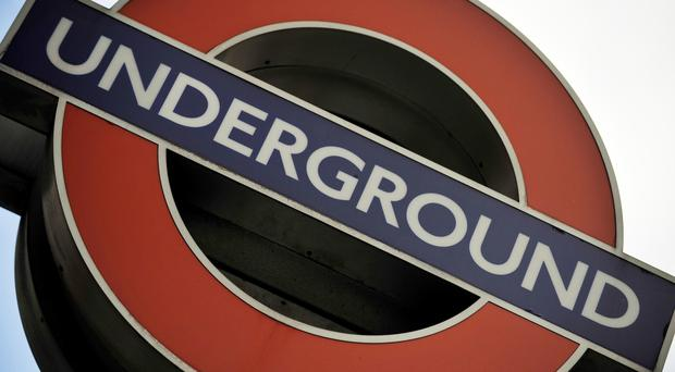 The RMT said the agreement for maintenance workers on London Underground was