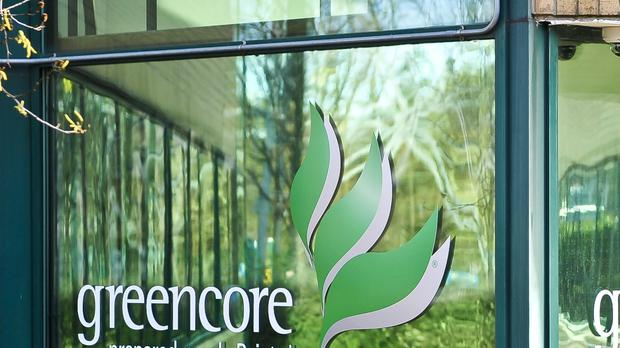 Greencore to acquire United States  convenience food company for nearly  €700m class=