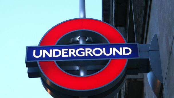 Around 3,400 London Underground workers are involved in the two disputes