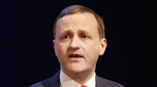 Steve Webb warned there is a real risk of a