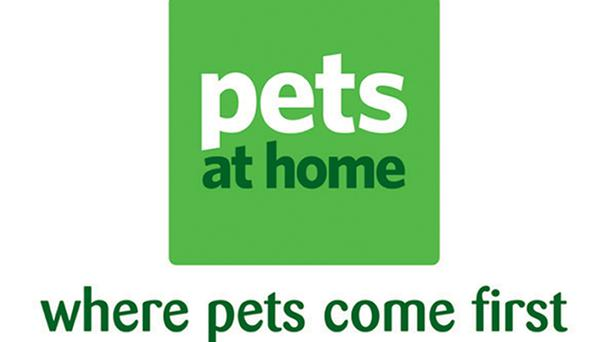 Pets At Home chief executive Ian Kellett warned of a 'difficult trading environment' in the start of the second half