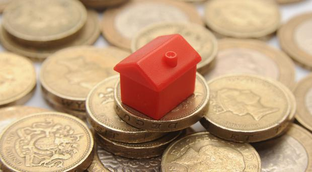 Help to Buy Isas offer savers a Government bonus of up to £3,000