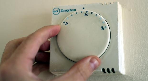 Rising energy prices have been blamed for the firm's closure