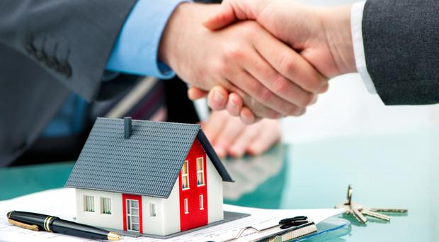 Replies to enquiries in a conveyancing transaction are vital