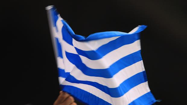 Greece's bailout lenders have been urged to grant the country relief on its massive debts